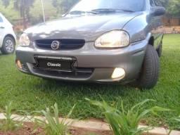 Gm - Chevrolet Classic - 2005