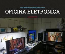 Oficina Eletronica