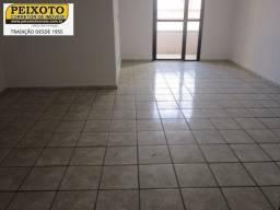 Apartamento à venda com 2 dormitórios em Praia do morro, Guarapari cod:AP00271
