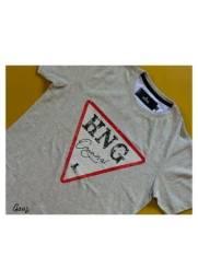 Garanta seu Look pro Carnatal! Camiseta Originais