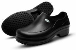 Sapato uso profissional numero 36