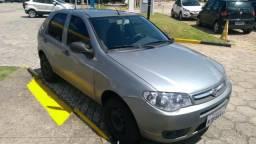 Barbada - Vendo Fiat Palio 2012 - Único dono - Completo! - 2012
