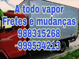 Chama 988315268