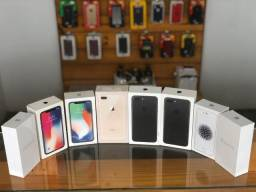 IPhones e Apple Watch a pronta entrega