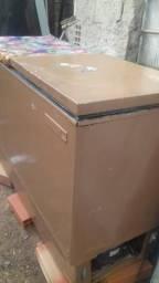 Freezer 500l barato
