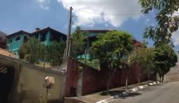 Vende-se esta linda casa em Vargem Grande Paulista a 400 metros do centro da cidade