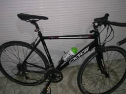 Bike oggi speed 2.800