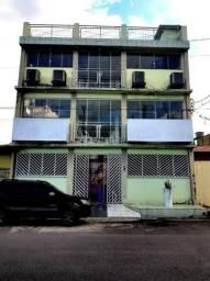Prédio comercial de 03 andares na Cidade ideal Nova II ideal para salão de festa