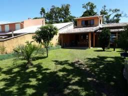 Temporada/Férias/FDS Casa Praia 4 quartos Florianópolis-SC Ribeirão da Ilha no Sul da Ilha