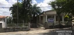 Maravilhosa casa pra grande clinica ou escola