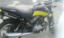Moto 2010 - 2010