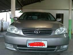 Toyora Corolla XLI 1.6 - 2003
