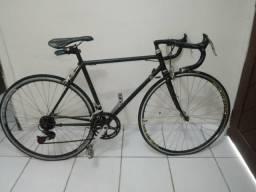 Bike magrela Caloi 100