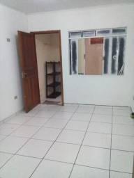 Casa fazendinha 580,00