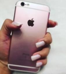 Celulares em Promoção Apple iStock IPhone 6s e J7 Pro sem entrada 12x no cartão