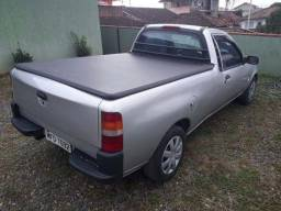 Ford Courier - 2005