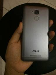Troco zenfone 3 Max por iphone 5