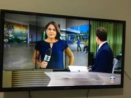 Tv Samsung 32 polegadas led full hd