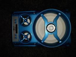 Caixa de som inova modelo 249z
