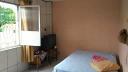 Apartamento em Mosqueiro pra julho