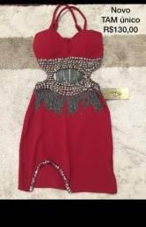Desapeguinhos - vestidos