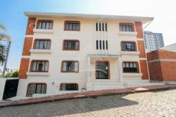 Apartamento para alugar com 1 dormitórios em Vila fatima, Passo fundo cod:13636