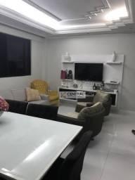 Apartamento residencial à venda, Itaigara, Salvador - AP1240.