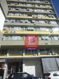 Sala Comercial para locação, Cidade Alta, Natal - L0064