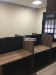 Sala para alugar por R$ 1.600,00/mês - Caminho das Árvores - Salvador/BA
