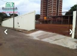 Área para alugar, 2625 m² por R$ 8.000/mês - Jundiaí - Anápolis/GO