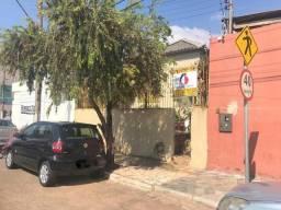 Cód.5999 - Imóvel comercial no Centro - Donizete Imóveis - Anápolis/Go