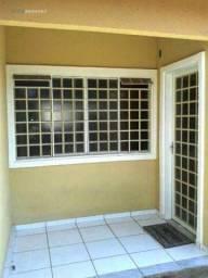 Casa no Condomínio Morada do Faval com 3 dormitórios à venda, 90 m² por R$ 165.000 - São F