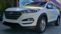 All New Tucson Turbo GDI 2019 - 12 mil KMs - A mais linda da OLX - 2019