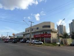 Escritório para alugar em Residencial celina park, Goiania cod:1030-58