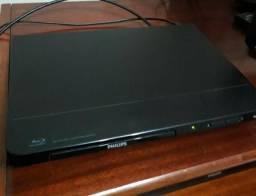 Blu-Ray Philips BDP2100X/78
