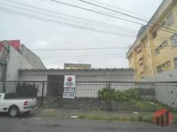 Casa para alugar, 300 m² por R$ 2.800,00/mês - Fátima - Fortaleza/CE