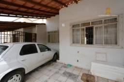 Casa com 3 dormitórios à venda, 90 m² por R$ 398.000 - Guará I - Guará/DF