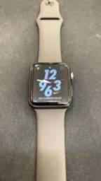 Apple Watch Nike+ Series 3 GPS - Impecável - Sem nenhum arranhão -Porto Alegre - RS