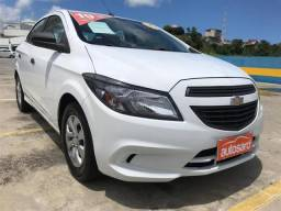 Chevrolet Prisma 1.0 SPE/4 Eco Joy - 2019