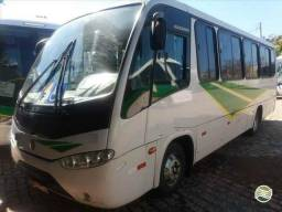 Micro ônibus Marcopolo sênior