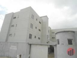Apartamento para alugar, 110 m² por R$ 600,00 - Icaraí - Caucaia/CE