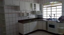 Casa à venda, 90 m² por R$ 235.000,00 - Recanto dos Souzas - Pouso Alegre/MG