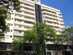 Apartamento com 4 dormitórios para alugar, 181 m² por R$ 1.450/mês - Centro - Foz do Iguaç