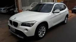 BMW X1 2012 Sdrive Top - 2012