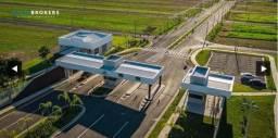 Terreno no Belvedere II à venda, 300 m² por R$ 135.000 - Bairro Condomínio Belvedere - Cui