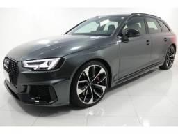 Audi Rs4 Avant 2.9 TFSI - 2019
