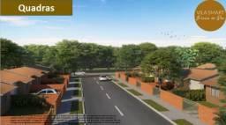 Vendo Linda casa Com 2 Quartos no KM 2. Realize seu sonho da casa Própria