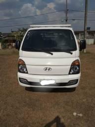 Hyundai Hr Hdb 2013/2014 - 2013