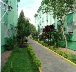 Apartamento 02 dormitórios a venda