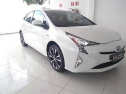 Toyota Prius 1.8 16v Hibridro 2018 - 2018